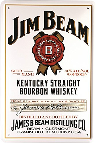 jim-beam-white-whiskey-blechschild-20-x-30-cm-reklame-retro-blech-81