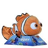 Findet Nemo Dory 25,4cm Weichem Plüsch Spielzeug