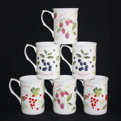juego-de-6-tazas-de-porcelana-de-ceniza-de-hueso-china-juicy-sweet-fruit-set-de-regalo