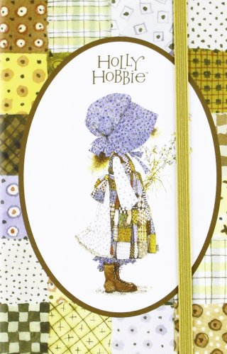 taccuino-holly-hobbie