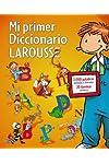 https://libros.plus/mi-primer-diccionario-larousse/