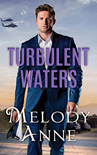 Turbulent-Waters-Billionaire-Aviators