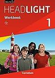 ISBN 9783060326068