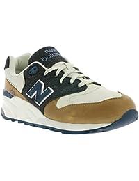 New Balance ML 999 NB ML999NB, Deportivas
