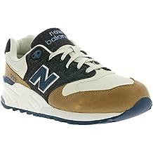 New Balance 999 Noir