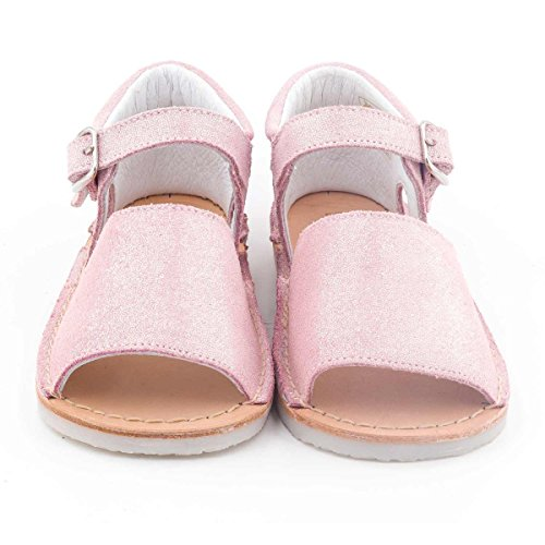 Boni Héléna - Sandale bébé Rose