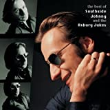 Songtexte von Southside Johnny & The Asbury Jukes - The Best of Southside Johnny & The Asbury Jukes