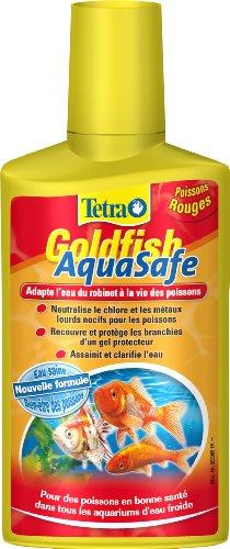 tetra-129634-goldfish-aquasafe-250-ml