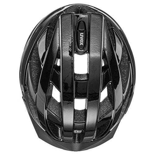 Uvex Fahrradhelm I-VO - 6