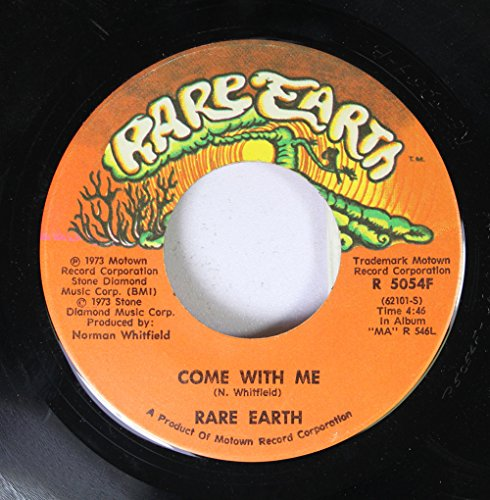 rare-earth-45-rpm-come-with-me-hum-along-and-dance