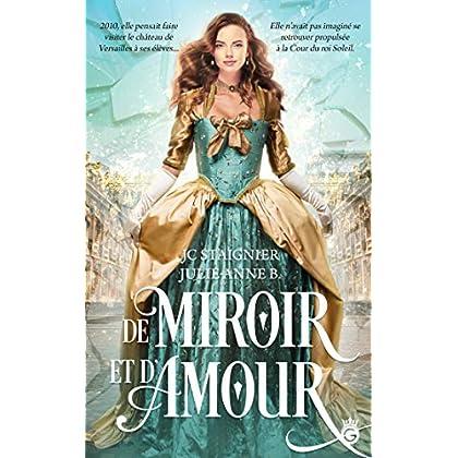 De Miroir et D'Amour (Impéria)