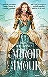 De miroir et d'amour par Staignier