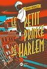 Le Petit Prince de Harlem par Thévenot