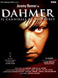 Dahmer - Il cannibale di Milwaukee [Import anglais]