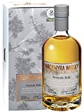 Mackmyra Svens Rök Peated Single Malt 0,5 Liter