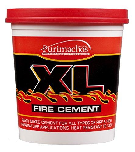 everbuild-pcxlfire5-5-kg-x-large-buff-fire-cement