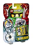 LEGO Ninjago 9563 - Kendo Zane