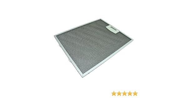 Neff dunsthaube dunstabzugshaube metall fettfilter amazon