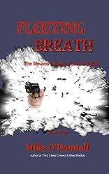 Fleeting Breath