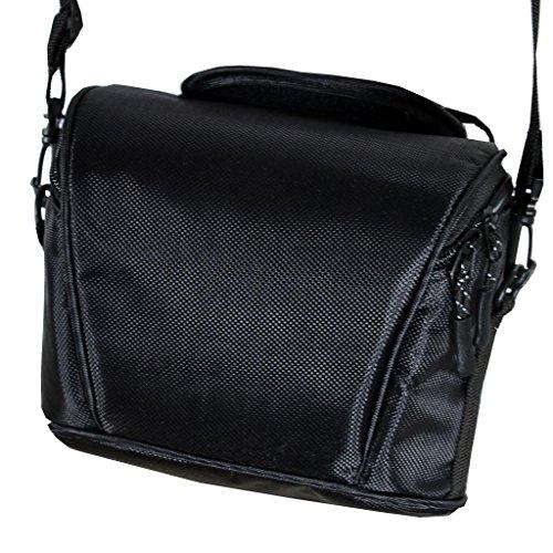 black-camera-case-bag-for-nikon-coolpix-l310-l320-l330-l810-l820-l830-l840-l120-p510-p520l610