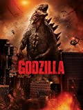 Godzilla (2014) [dt./OV]