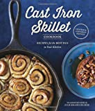 Cast Iron Skillet Cookbook, The (2nd Edition)