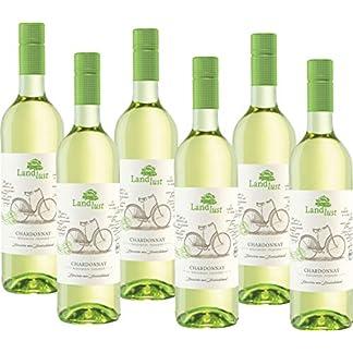Landlust-Chardonnay-BIO-und-VEGAN-QbA-feinherb-6-x-075-l