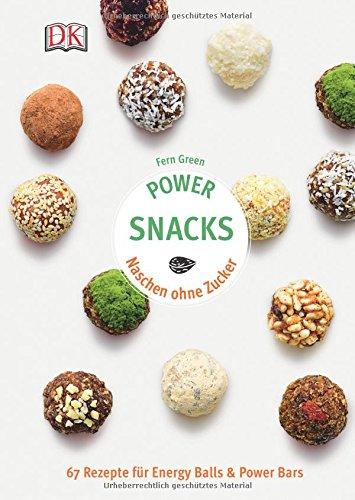 3 Snack-Ideen für den Fernsehabend