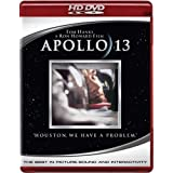Apollo 13 [HD DVD] by Tom Hanks