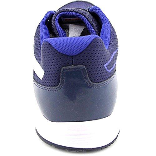 Puma Puma Mid Mid Worker Worker Sneaker Blue q5EPwxH