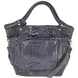 Kate Spade Womens Satchel Bag, Hot Chili - PXRUA277-611