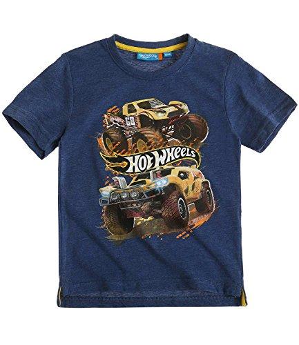 hot-wheels-boys-short-sleeve-t-shirt-blue-8-yrs