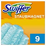 Swiffer Staubmagnet-Tücher Füllanzug