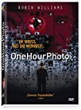 One Hour Photo kostenlos online stream
