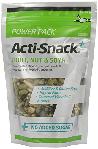 acti-snack-fruit-nut-and-soya-power-pack-250g