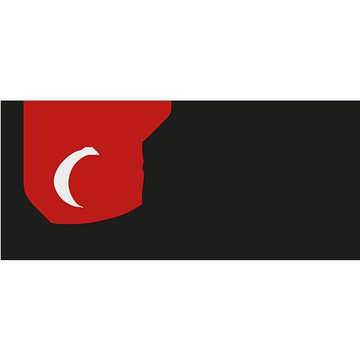 ServusTV Kochen Tv