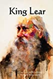 Libros En Idiomas Extranjeros Best Deals - King Lear (Welsh edition)