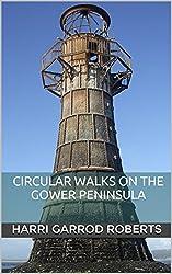 Circular Walks on the Gower Peninsula