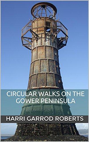 circular-walks-on-the-gower-peninsula