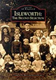 Front cover for the book Isleworth : The Second Selection by Mary Brown