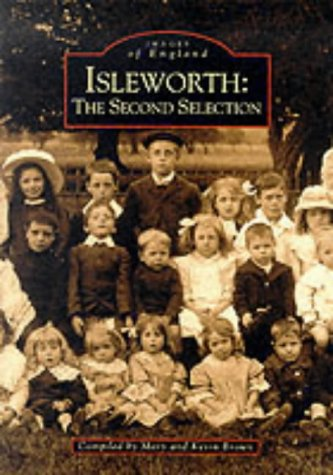 Isleworth : The Second Selection