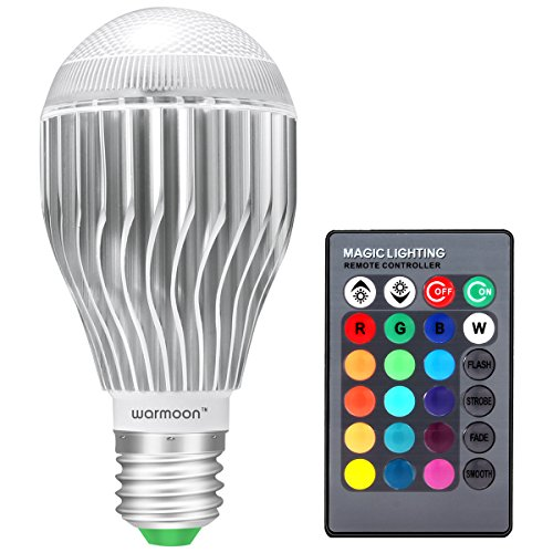 warmoon-e27-edison-screw-led-bulb-10w-rgb-color-changing-dimmable-with-remote-control