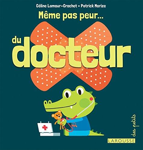 """<a href=""""/node/149262"""">Même pas peur... du docteur</a>"""