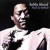 Blues & Ballads [Import anglais]
