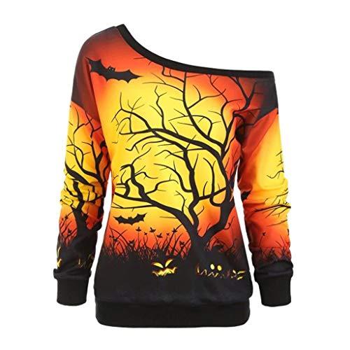 - Tragen Halloween Kostüm Muster