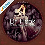 The Best Of Dr. Hook