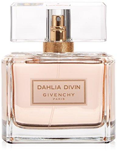 givenchy-dahlia-divin-eau-de-toilette-for-women-75-ml