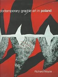 Contemporary Graphic Art in Poland