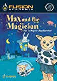 Max & The Magician [Import]