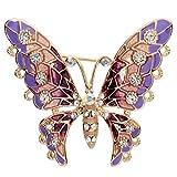 Loveangel Jewellery  -    Kupfer